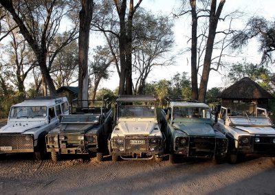 5795d866a55e17ca4ee89de5_Vehicles