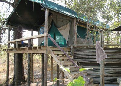 5795e0c30ad17d3c2b66f2ff_camp-camera-club-kids-tree-house-158