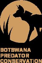Revealing The Secret Life Of Wild Dogs Botswana Predator Conservation Trust